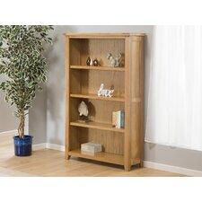 "Stirling Oak 61"" Bookcase"
