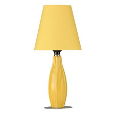 "Aiden 13.5"" H Table Lamp"