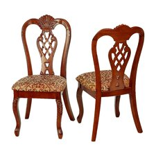 Elisabetta Side Chair (Set of 2)