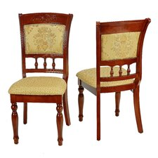 Winthrop Side Chair (Set of 2)