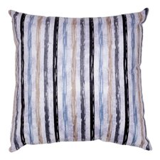 <strong>Cortesi Home</strong> Dewey Striped Accent Pillow