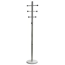 Antenna Marble Coat Rack