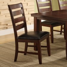Alicante Side Chair (Set of 2)