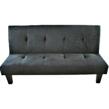 Preston Convertible Sofa