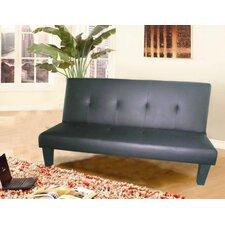 Preston Convertible Sofa