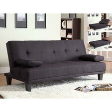 Chesire Twin Sleeper Sofa