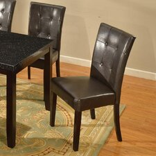 Parson Chair (Set of 2)