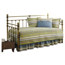 Daybed 5 Piece Fresno Quilt Set
