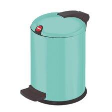 Trento Design 4 1-Gal. Waste Bin