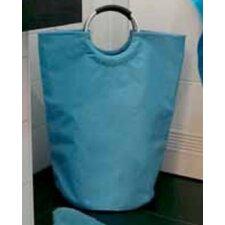 Elsa Laundry Bag
