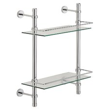 Multo Wall Shelf