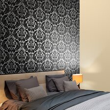 Heritage Damask Wall Tiles