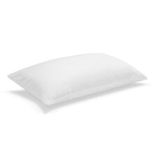 <strong>Sleep Innovations Inc.</strong> Gel Memory Foam MicroCushion Pillow