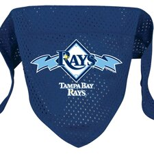 MLB Mesh Dog Bandana