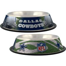 NFL Dog Bowl