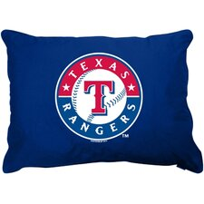 MLB Dog Pillow
