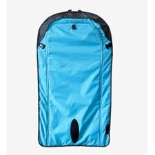 Wingman All-Sports Bag