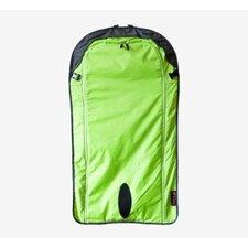 Wingman All-Sports Bag