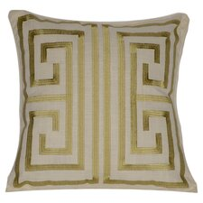 Catalina Cotton Decorative Pillow
