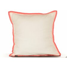 <strong>Tommy Bahama Bedding</strong> Palma Sola Cotton European Sham