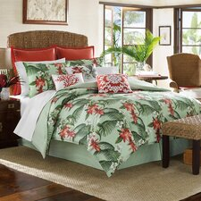 Southern Breeze Duvet Cover Collection