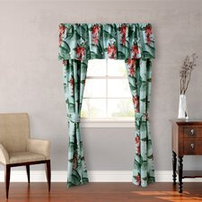 Southern Breeze Drape Panel (Set of 2)