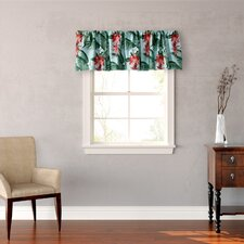 "Southern Breeze 54"" Curtain Valance"