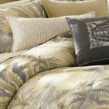 Bahamian Breeze Breakfast Pillow