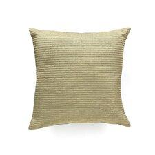 Catalina Cotton Decorative Pillow