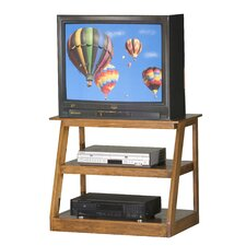 "<strong>Eagle Furniture Manufacturing</strong> Adler 30"" TV Stand"