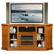 "<strong>Eagle Furniture Manufacturing</strong> Coastal 63"" TV Stand"