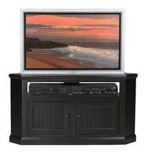 "Coastal 50"" TV Stand"