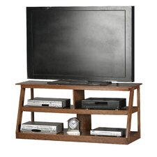 "<strong>Eagle Furniture Manufacturing</strong> Adler 55"" TV Stand"