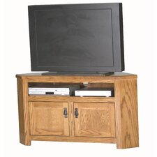 "<strong>Eagle Furniture Manufacturing</strong> Mission 50"" TV Stand"