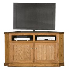 "<strong>Eagle Furniture Manufacturing</strong> Heritage 57"" TV Stand"