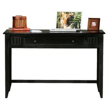 <strong>Eagle Furniture Manufacturing</strong> Coastal Writing Desk