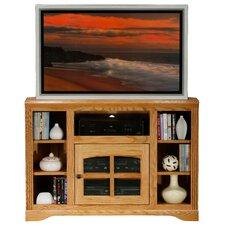 "Oak Ridge 45"" TV Stand"
