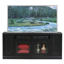 "<strong>Eagle Furniture Manufacturing</strong> Coastal 66"" TV Stand"