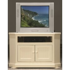 "<strong>Eagle Furniture Manufacturing</strong> Coastal 43"" TV Stand"