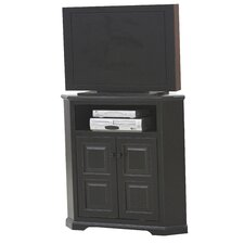 "<strong>Eagle Furniture Manufacturing</strong> Savannah 41"" TV Stand"
