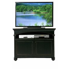 "<strong>Eagle Furniture Manufacturing</strong> American Premiere 49"" TV Stand"