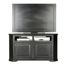 "<strong>Eagle Furniture Manufacturing</strong> Savannah 56"" TV Stand"
