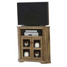 "<strong>Eagle Furniture Manufacturing</strong> Oak Ridge 41"" TV Stand"