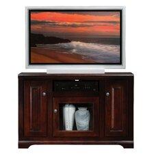 "Savannah 45"" TV Stand"