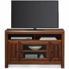 """Jaden 48"""" TV Stand"""
