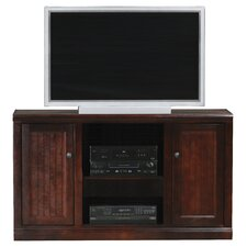 "Coastal 55"" TV Stand"