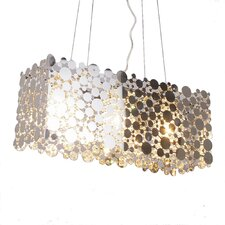 <strong>Bromi Design</strong> Rachel Lane 3 Light Pendant