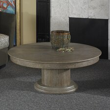 Ancestry Coffee Table
