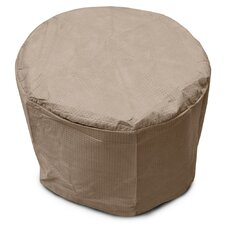 <strong>KoverRoos</strong> KoverRoos® III Round Table Cover