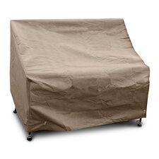 KoverRoos® III 3 Seat Glider / Lounge Cover